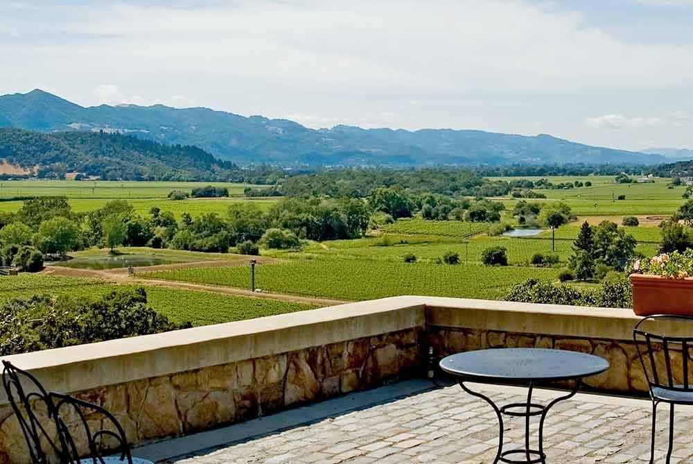 winery-terrace-1000